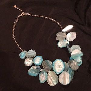 Barse Italian necklace